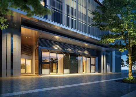 design_entrance